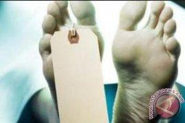 Seorang mahasiswa meninggal saat Diksar di Gunung Dempo