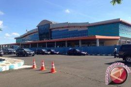 Pengamanan Bandara Abdulrachman Saleh Malang Diperketat