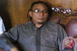 Legislator: APBK Aceh Barat Belum Berpihak Kemaritiman