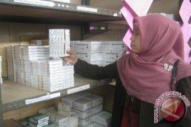 DPRD Jember Temukan Obat Kedaluwarsa di Gudang Farmasi