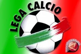 Hasil Pertandingan Liga Italia