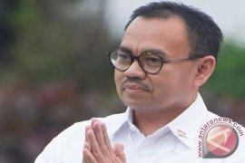 Menteri: Tunggu tim evaluasi harga saham Freeport
