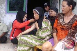 Dinkes: Rabies masih menjadi ancaman warga Rejanglebong