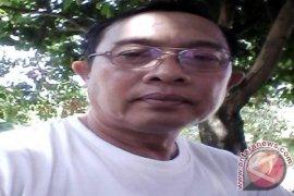 "Mohammad Rofiq: Warga Banyuwangi Sekarang ""Sombong-sombong"""