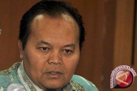 """Wakil Ketua MPR :""""Kami menuntut penegak hukum"""""""