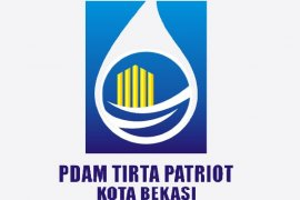 Bekasi Alokasikan Rp20 Miliar Untuk Air Bersih