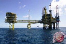 Gubernur Maluku: Blok Migas Masela bisa operasi 2025