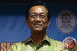 Sultan buka konvensi pengajaran Bahasa Mandarin ASEAN
