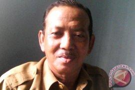 Pemkab Aceh Barat pacu produktivitas masyarakat pesisir