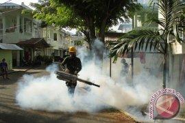 Anak-anak terserang DBD di Aceh Singkil bertambah