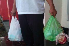 Aprindo: Kantong Plastik Rp200 Per Lembar