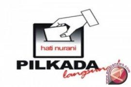 Pilkada Aceh Singkil terancam ditunda