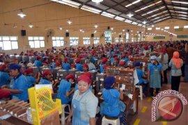 DPRD Bojonegoro Tidak Permasalahkan Pengupahan Buruh MPS