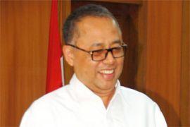 Rektor UIN: puasa pupuk solidaritas