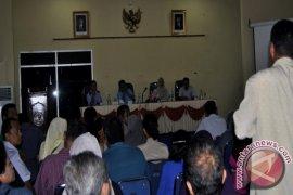 Penerima Bantuan Pinjaman Bergulir PT Timah (Persero) Tbk