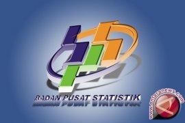 BPS Kota Jambi rekrut 950 petugas sensus