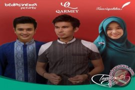 Film Tausiyah Cinta Peroleh Apresiasi Remaja Banjarmasin