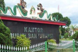 Indonesia Borong 3 Penghargaan Pariwisata dari PBB, Salah Satunya Banyuwangi