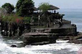 Bali Bepredikat Pulau Terbaik di Asia dan Kedua di Dunia