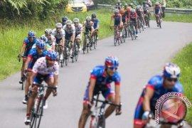 Pegasus bertekad pertahankan juara Tour de Langkawi Page 1 Small