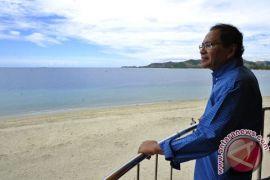 Rizal Ramli sebut kebijakan ekonomi pemerintah masih konservatif