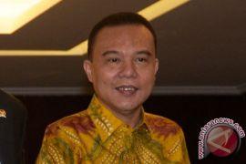 Anggota DPR: Dana bantuan pertanian rawan penyelewengan