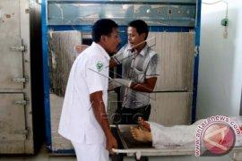 Dua penculik tewas ditembak di Aceh