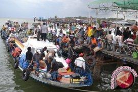 Sebanyak 74.515 TKI Pulang ke Indonesia