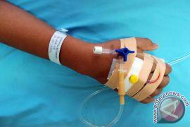 Vaksin DBD akan segera dijual di Guatemala