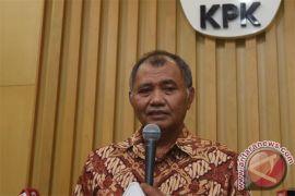 KPK akan buat terobosan terkait pengelolaan barang sitaan