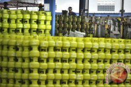 Iran pasok elpiji ke Pertamina pada 2016-2017
