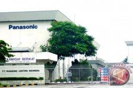 Karyawan Panasonic Cikarang Resah Terkait Penutupan Usaha