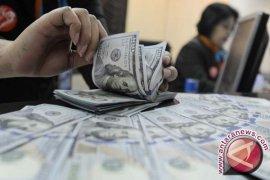 Dolar Terus Melemah Terhadap Yen