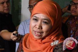 Khofifah: PMII jadi pelopor Islam damai