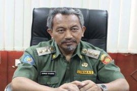SKPD Bekasi Diinstruksikan Pertahankan Prestasi WTP