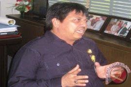 PTPN I Komit Dukung Pembangunan Kota Langsa