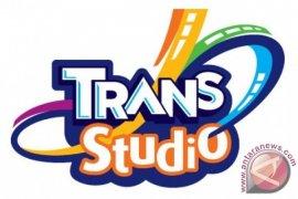 Pembangunan Trans Studio Samarinda Tunggu Persetujuan DPRD