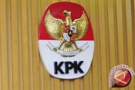 KPK Tangkap Oknum di Mahkamah Agung