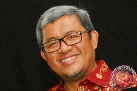 Puncak Aher di Sukabumi membuat Aher terkejut