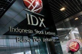 BEI: IPO Menjadi Alternatif Perusahaan Raih Dana