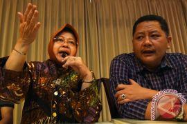 Dinilai langgar aturan, Pemkot Surabaya tolak usulan THR Ketua RT/RW