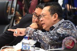 """Bamsoet siap """"pasang badan"""" sikapi kritik masyarakat soal penghinaan parlemen"""