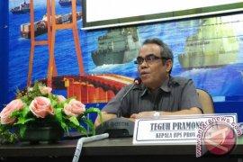 Sektor nonmigas dorong penurunan kinerja ekspor Jatim