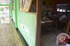 Kadindik Sidoarjo: Masih Ada Sebelas Sekolah Pinggiran