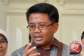 PKS Tolak Pembangunan Gedung Baru DPR