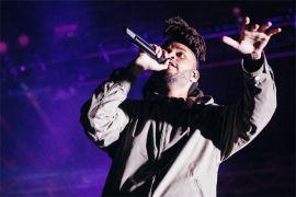 Daft Punk, The Weeknd, Alicia Keys akan tampil di Grammy