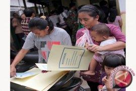 Banda Aceh Belum Layani Kartu Identitas Anak