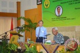 Unej Buka Prodi Pascasarjana Ilmu Kesehatan dan Bioteknologi