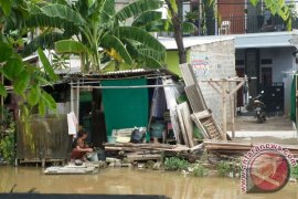 Pemkot Bekasi Benahi Kawasan Kumuh Enam Kelurahan