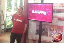 Intip strategi marketing Bukalapak.com